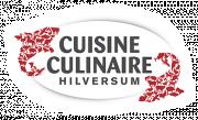 Logo-CCHilversum