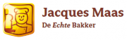 Logo-Jacques-Maas