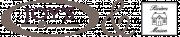 Logo-Joys