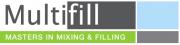Logo-Multifill