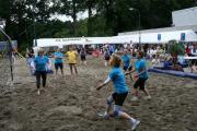 Beach16143