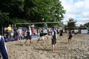 Beach16288