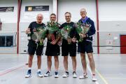 Herenteam-kampioen-VJC-2017